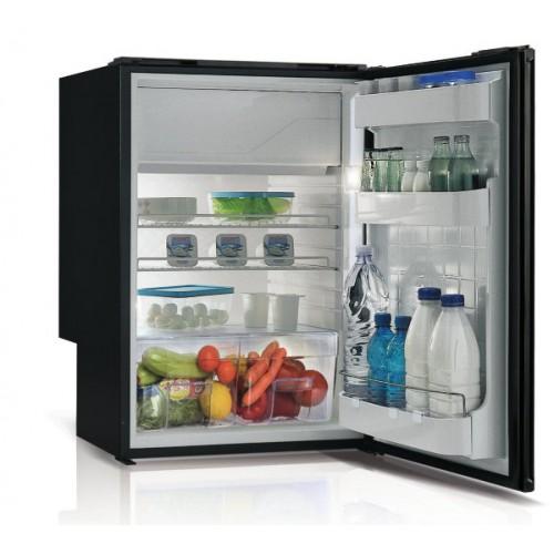Solarkühlschrank Klasse  C115i