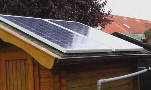 Solaranlage_Photovoltaikanlage_Schuppen-1024x768